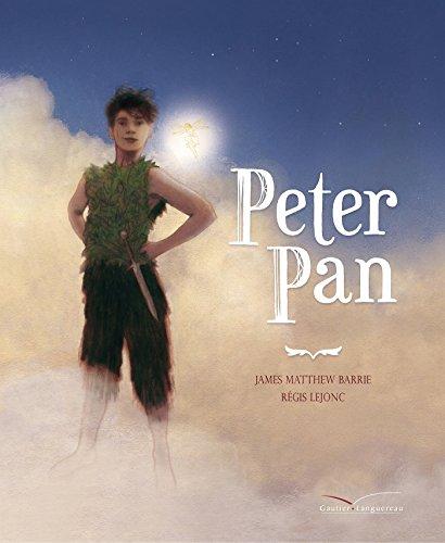 """<a href=""""/node/18083"""">Peter Pan</a>"""