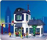 Playmobil 3988 - Cityhaus groß