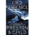 Cold Vengeance: An Agent Pendergast Novel (Agent Pendergast Series Book 11) (English Edition)