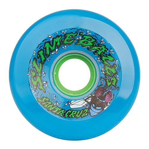 santa-cruz-wheels-e-balls-roadkill-rueda-de-skateboard-talla-72-mm