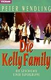 Die Kelly Family