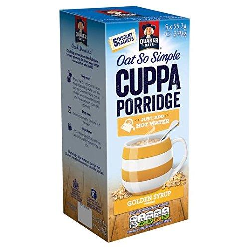 avena-quaker-tan-simple-cuppa-jarabe-de-oro-gachas-5-x-557g