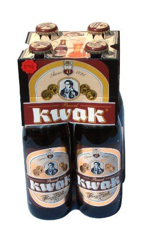 original-belgisches-bier-kwak-bier-pauvel-kwak-4-x-330mlfr-bbq-und-party