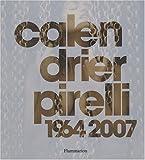 Calendrier Pirelli - 1964-2007