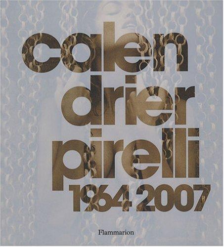 calendrier-pirelli-1964-2007