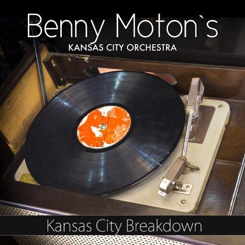 Kansas City Breakdown