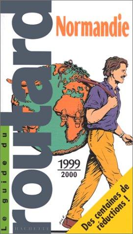 Normandie : Edition 1999-2000