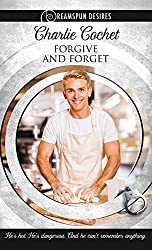Forgive and Forget (Dreamspun Desires Book 7) (English Edition)