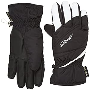 Ziener Damen Handschuhe Kafika GTX R Gloves Skihandschuh