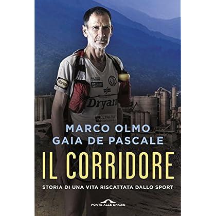 Il Corridore: Storia Di Una Vita Riscattata Dallo Sport