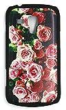 Housse PC Étui Coque pour Samsung GT-S7560 Galaxy Trend GT-S7560M Coque Case Cover