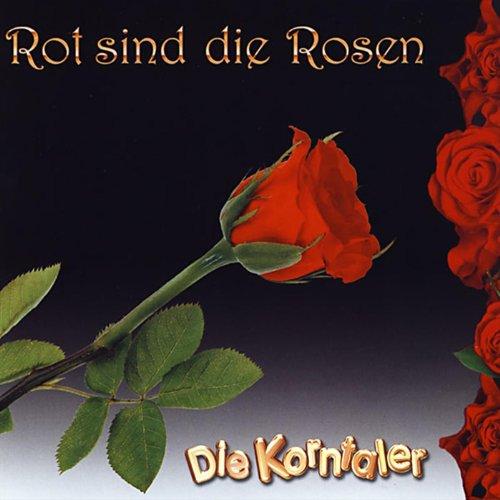 Rot rot rot sind die rosen original karneval