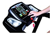 Powermax-Fitness-TDM-100S-Motorized-Treadmill-with-Jumping-Wheels-and-Auto-Lubrication