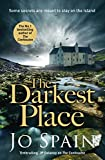 The Darkest Place (An Inspector Tom Reynolds Mystery Book 4) (English Edition)