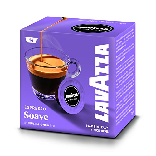 lavazza-a-modo-mio-caf-espresso-dlicati-soave-16-capsules-lot-de-2