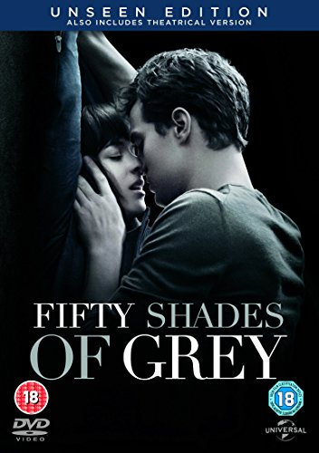 fifty-shades-of-grey-the-unseen-edition-dvd-2015