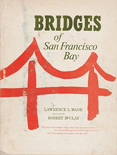 bridges-of-san-francisco-bay