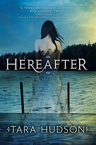 Hereafter (English Edition) eBook: Tara Hudson: Amazon.es ...