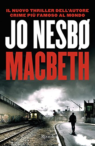 $ Macbeth PDF Ebook