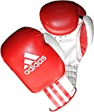 adidas Performance Boxhandschuhe rot 6