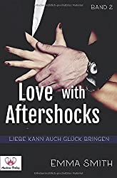 Love with Aftershocks - Liebe kann auch Glück bringen Band 2: Volume 2 (Divorces with Aftershocks)