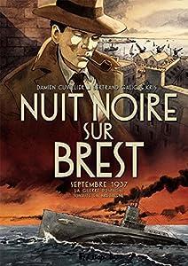 """Afficher """"Nuit noire sur Brest"""""""