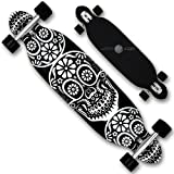 Longboards - Best Reviews Guide
