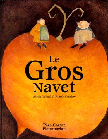 "<a href=""/node/15092"">Le gros navet</a>"