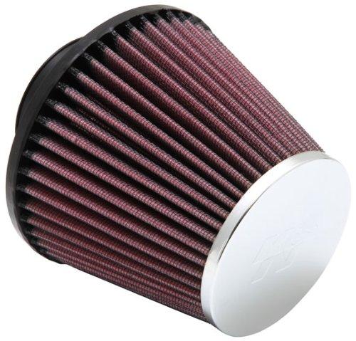 Preisvergleich Produktbild Kn RC-9390 Universal-Clip-On-Luftfilter