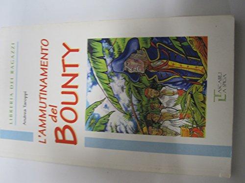 ammutinamento-del-bounty