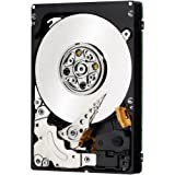i.norys 160GB 2,5' 7mm SATA (INO-IHDD0160S-N2) Notebook HDD Festplatte