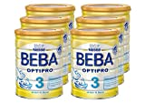 Nestlé BEBA OPTIPRO 3