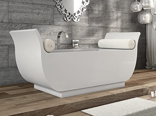 planit-hot-tubs-alibaba-free-standing-hot-tub-in-corian-alibaba