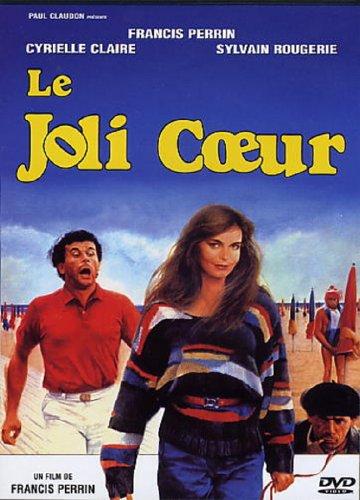 Bild von Le Joli Cœur [FR Import]