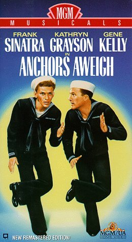 anchors-aweigh-vhs-vhs-tape-1945