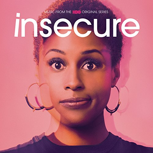 Insecure: Music from the HBO O...