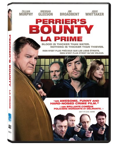 perriers-bounty-import-usa-zone-1