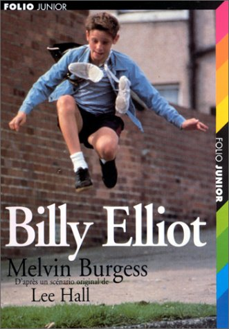 billy elliot book review It wasn't just a good idea for alex ko to write this book about his incredible journey to the broadway stage it was absolutely necessary for him to tell his story to the world.