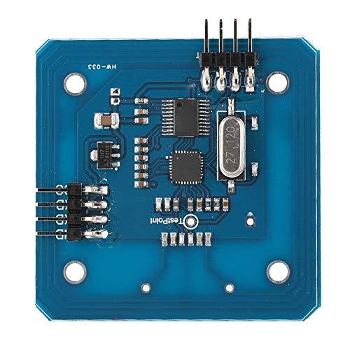 Denash IC-Kartenleser-Schreiber mit 13,56 MHz Frequenz-IC-Karten-RF-Funkmodul