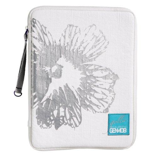 golla-snowy-g1324-sleeve-fur-tablet-pc-bis-256-cm-101-zoll-weiss