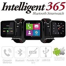 3Go I365 - Smartwatch