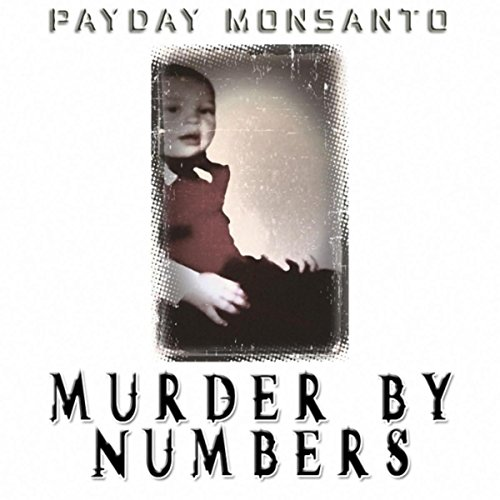 murder-by-numbers-explicit