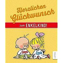 Suchergebnis auf Amazon.de für: herzlichen glueckwunsch
