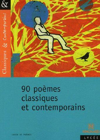 """<a href=""""/node/18090"""">90 poèmes classiques et contemporains</a>"""