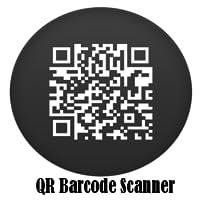 QR Bar Code Scanner
