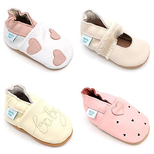 dotty-fish-zapatos-de-cuero-suave-para-bebes-ninas-blancos-y-corazones-rosados-20