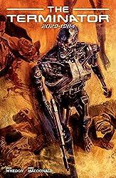 Terminator: 2029-1984 (The Terminator)