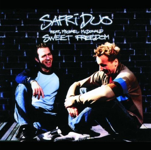 sweet-freedom-radio-version