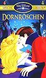 Dornröschen [VHS]