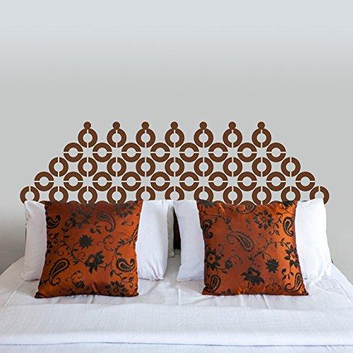geometrico-cabecero-de-cama-cabecero-de-cama-adhesivo-para-pared-pared-decoracion-cabecero-pared-adh